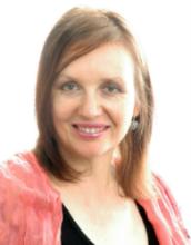 Katja Bloem