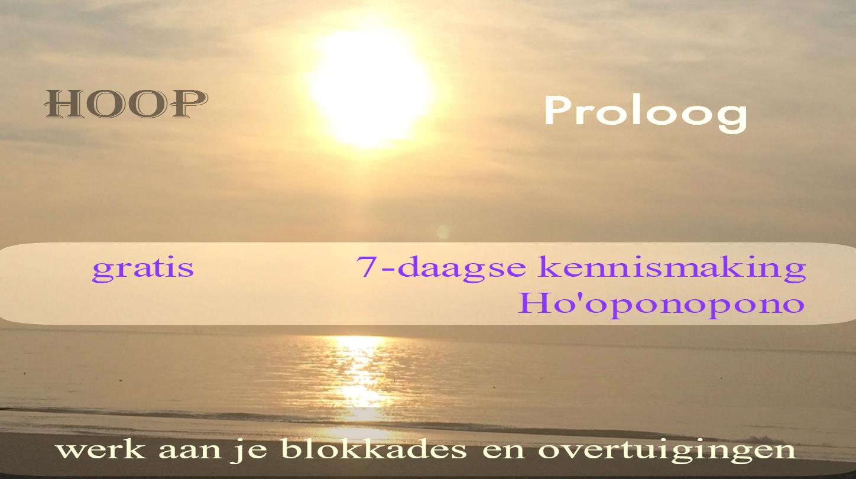 proloog-aanmeldingweb