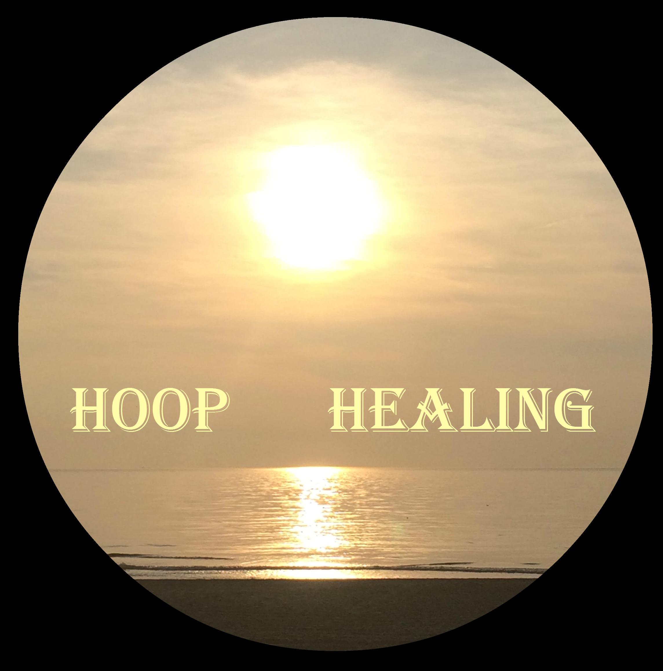 handt-profiel-hoop2a