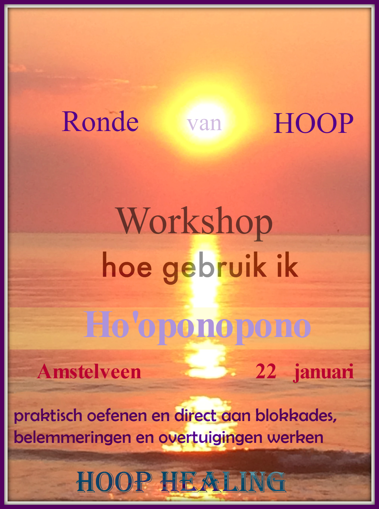 workshop 2017-22.1 Aveen
