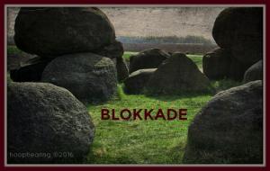 blokkade-blog